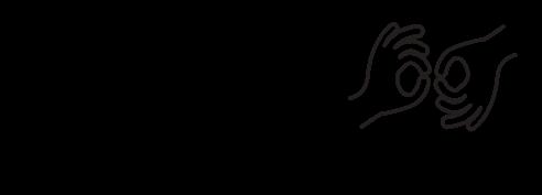 Deaf Bilingual Coalition USA