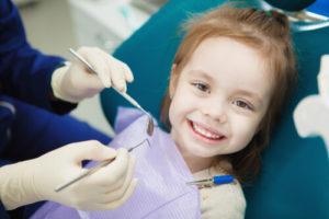 Bleeding Gums Causes Dentist